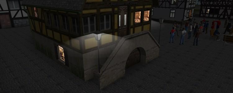 Altstadt Nacht 01.jpg