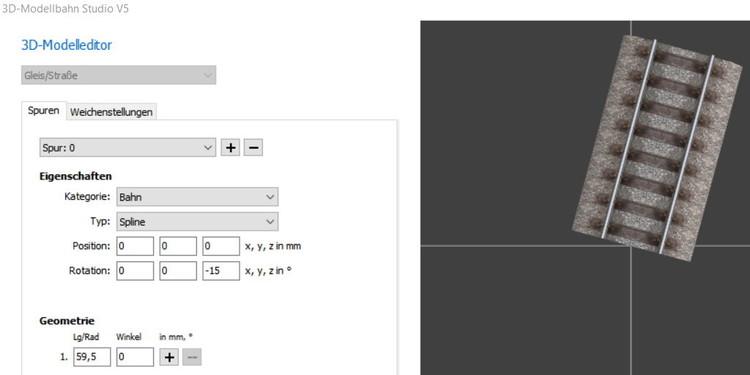 3DMBS_2020_N00503.thumb.jpg.a6282fdecef0882706f55daa6da61da3.jpg