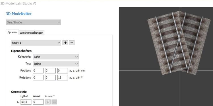 3DMBS_2020_N00504.thumb.jpg.8a7e4b26d303a7457f4f87b82539d8f0.jpg