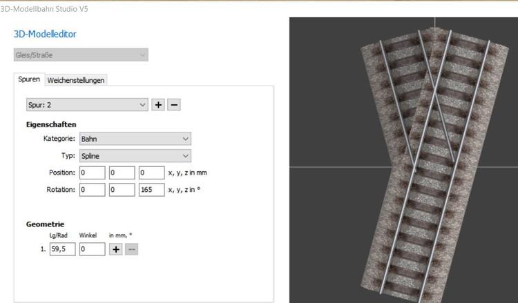 3DMBS_2020_N00505.thumb.jpg.a6ca29e0a242ed42082ca3644addbc19.jpg