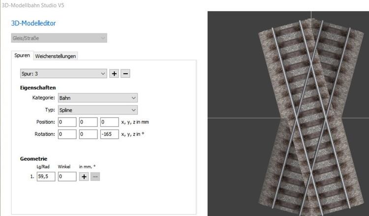 3DMBS_2020_N00506.thumb.jpg.ed94133d0ca9c60d3634408b10e51329.jpg