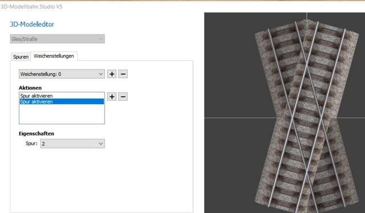 3DMBS_2020_N00507.thumb.jpg.e0133cb5c5e14270b6bfbfe3e7fef8f9.jpg