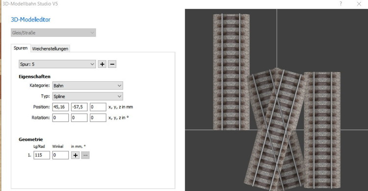 3DMBS_2020_N00511.thumb.jpg.ea7f65198958210ebf1be1f3ae80e16a.jpg