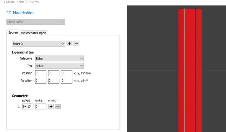 3DMBS_2020_N00515.thumb.jpg.ee885330452c7322ff05788caccd0ec6.jpg