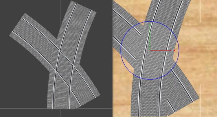 3DMBS_2020_N00521.thumb.jpg.02887d592a5d0c00e2732fa8b644e00c.jpg