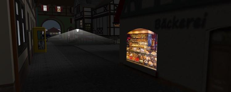 Bäcker 1.jpg