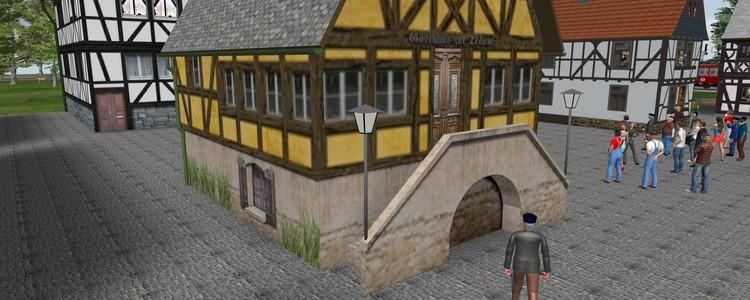 Altstadt Tag 01.jpg