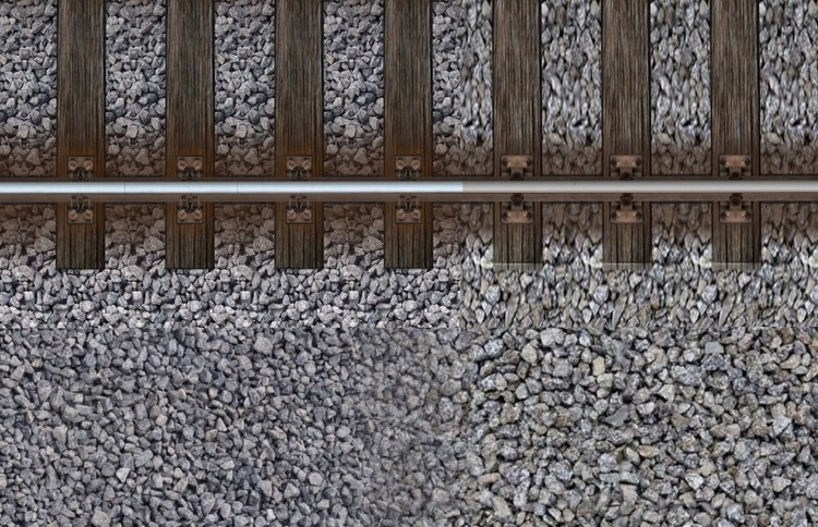 ballast texture.jpg