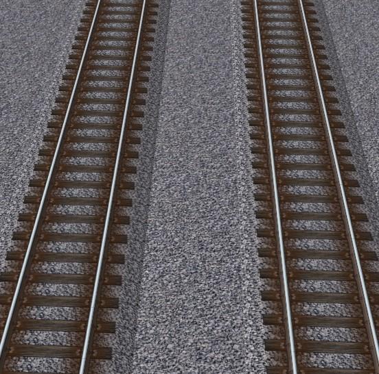 track texture2.jpg