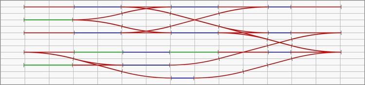 659056210_05Geometrie.thumb.jpg.d3c419fc0dc2ab0d9ed277f90e75f895.jpg