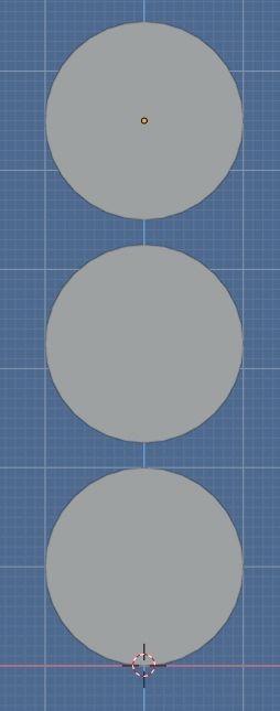 846456328_Bild005.jpg.bf40c6cf76280c16ca9079698474f038.jpg