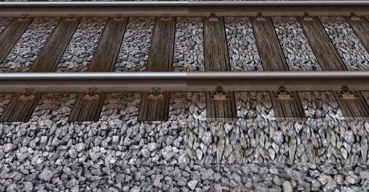 track texture.jpg