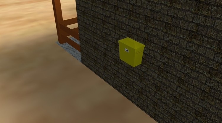 Brief.thumb.jpg.28843def1cfb512318a58ba7e979e06c.jpg