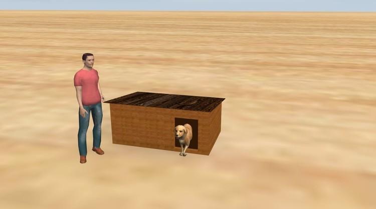 Hund1.thumb.jpg.bad5fadfadc16d81cd6c107f40678add.jpg