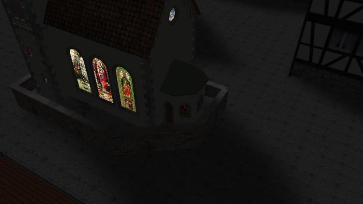 Kirche02.jpg
