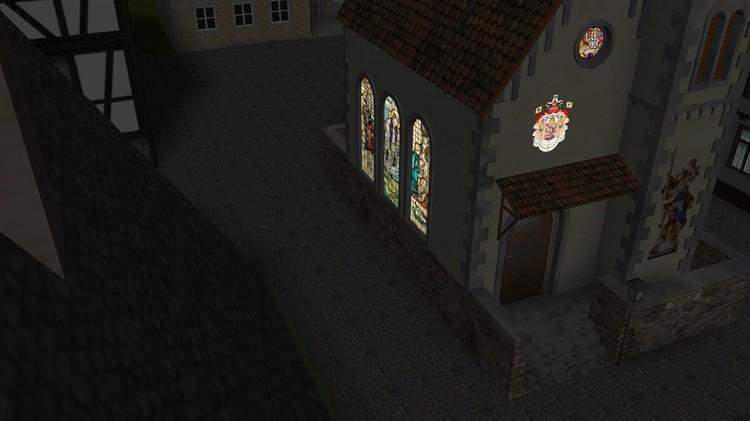 Kirche03.jpg