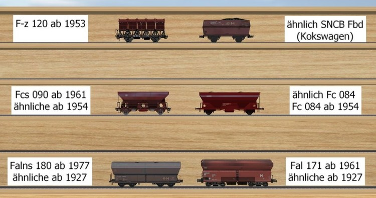 Selbstentladewagen.thumb.jpg.bd24a87364a37c108876b217173ba918.jpg