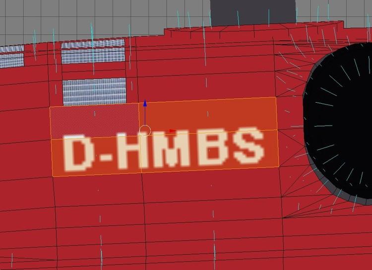 Textur-Heli.thumb.jpg.0008588827e9de7d4aa28660d1a35e0c.jpg