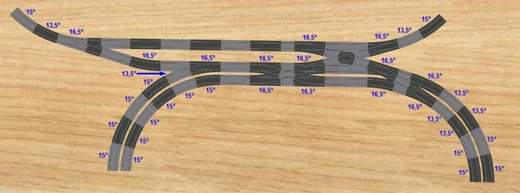 1384703642_74bKonfigurationsbeispiel1.thumb.jpg.593c8874eca0eeebf17c50e0f4627a90.jpg
