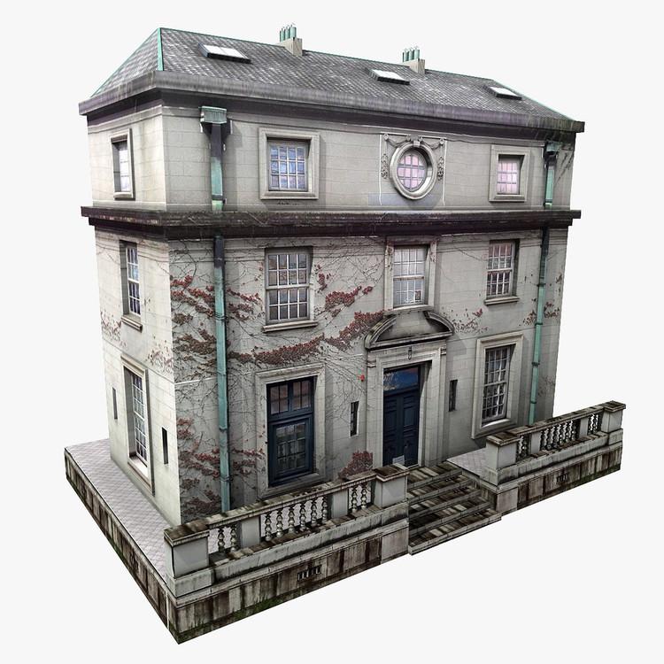 1739189471_Haus(3).thumb.jpg.6fb9181f45f440f582fd2c508d7ba9d3.jpg