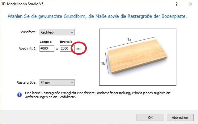 1927553930_Grundplattenmae.jpg.5731138913aee17493faf9a01db76dc1.jpg