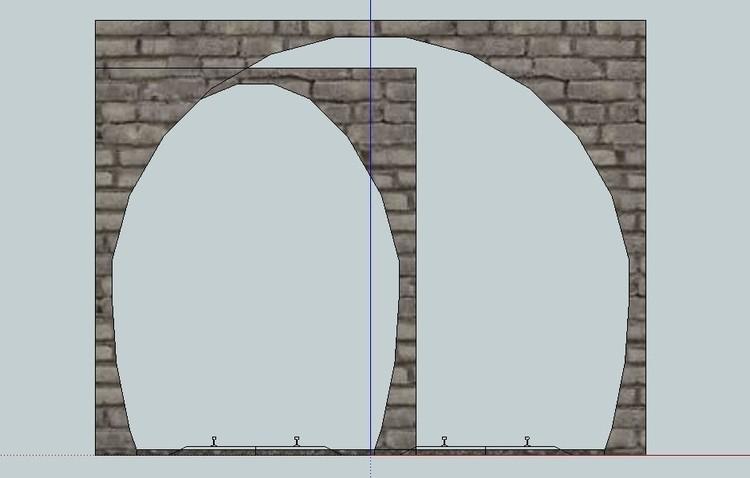 614389980_18Querschnitt-Geometrien.thumb.jpg.8553536a44e554385d6e29b7d0cc6454.jpg