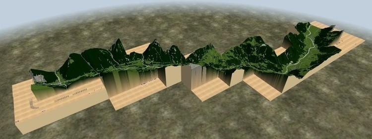 Gotthard-Anlage.thumb.jpg.b04de951dbe96b88a86a0071ba474d0b.jpg