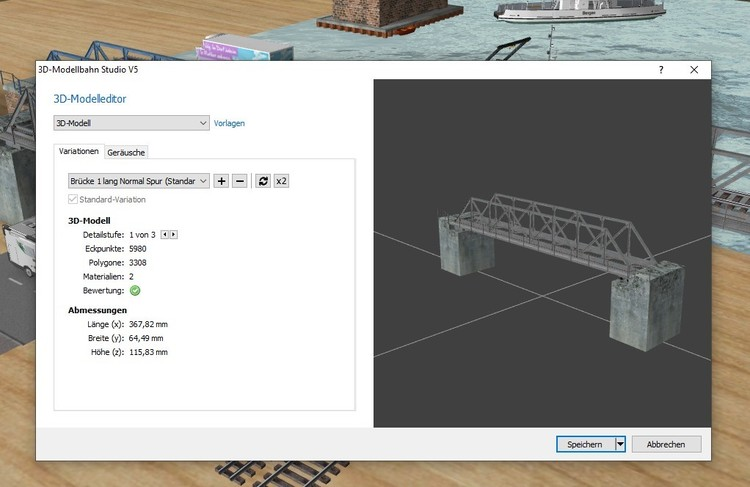 Modelleditor.thumb.jpg.9c3a2670aaf58c65e36278f383db7103.jpg