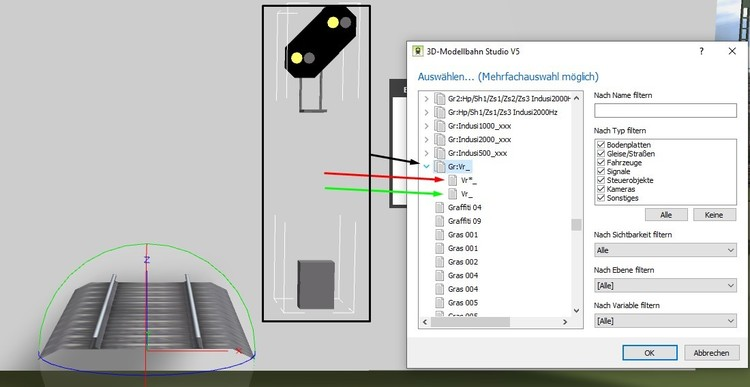 Screenshot_91.thumb.jpg.9ba95f6829ed5f4c9f92d77c133345f5.jpg