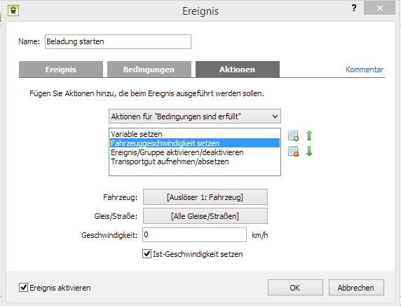 Test-Krananlage-Norbert02.jpg.e348492e4d1e08ad5a27dc3c428a144e.jpg