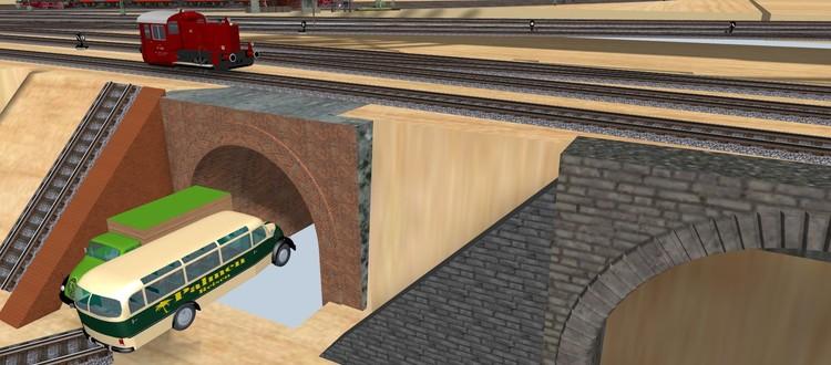 Tunnel01.thumb.jpg.98be8dc5bdc04d8199b602c49abfe035.jpg