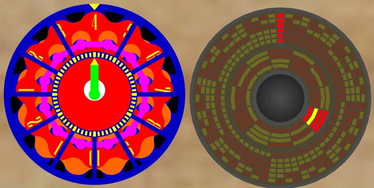 Uhren.thumb.jpg.5af9f6149e0694fc95af75400e2a980a.jpg