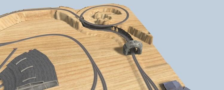 3D Modellbahnplaner 04.jpg