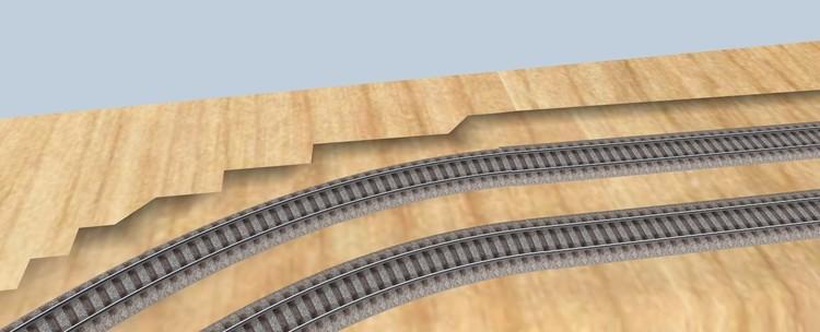 3D Modellbahnplaner 05.jpg