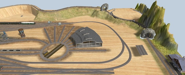 3D Modellbahnplaner 04_01.jpg