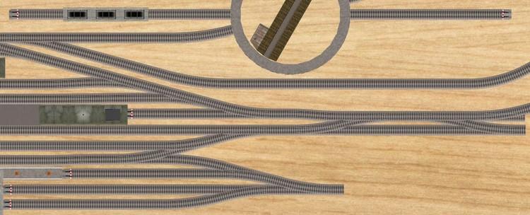 3D Modellbahnplaner 02.jpg