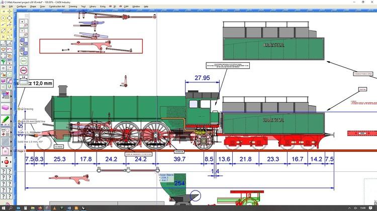 trein 1.jpg