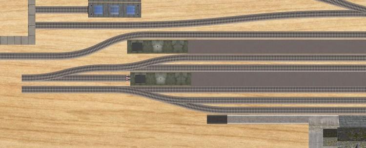 3D Modellbahnplaner 03.jpg