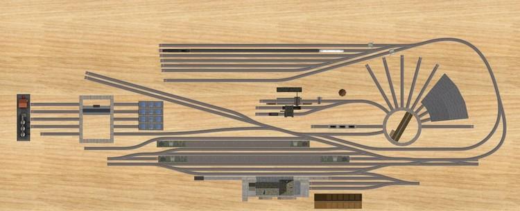 3D Modellbahnplaner 01.jpg