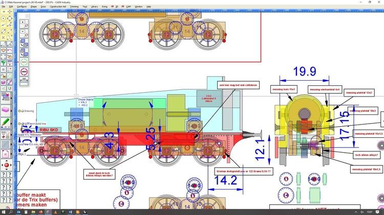 Trein 2.jpg