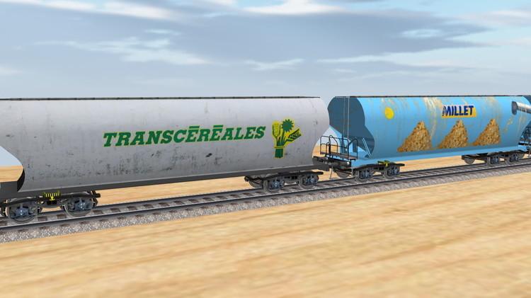 transcereales wagon.jpg