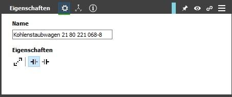 Screenshot_194.jpg.5fd2dbf22bb99f19299cc0723833a750.jpg