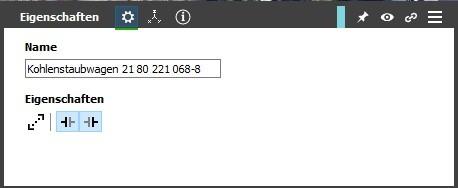 Screenshot_195.jpg.ab07a6620afdfbdb4b721ffb4d58a62d.jpg
