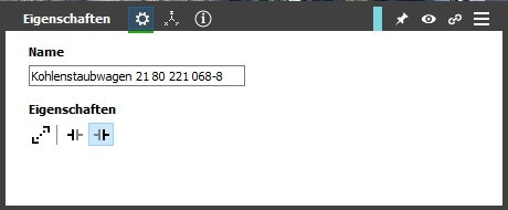 Screenshot_198.jpg.9413023024830566a43e30e2bae609dc.jpg