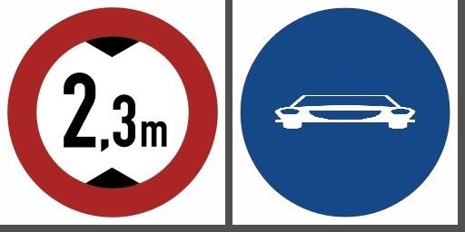 Verkehrsschilder.jpg.9e8dc85615d452a9d4f5205191cfc79e.jpg