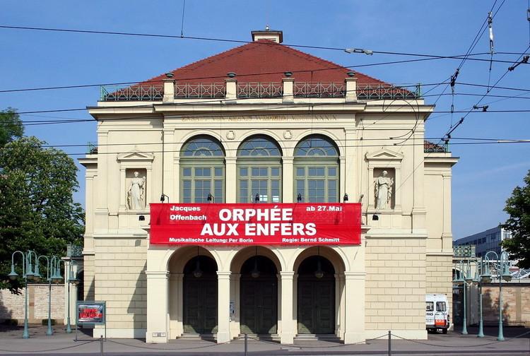 Wilhelma-Theater.thumb.jpg.e97beb17b9074b5cd11ee130f9eb6acd.jpg