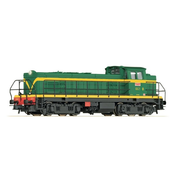 locomotora-diesel-renfe-307-librea-verde-con-raya-amarilla-n-10706.jpg