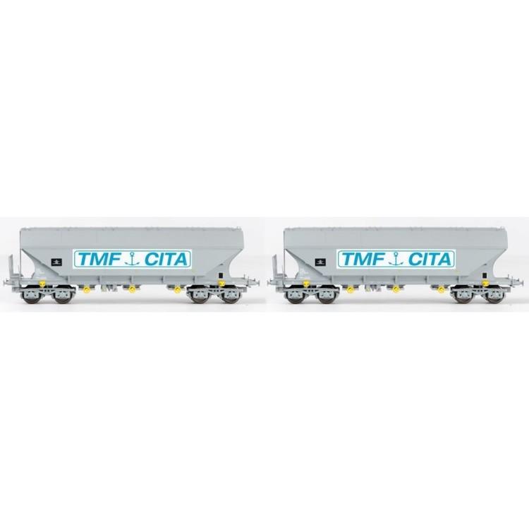 set-de-2-wagons-cerealiers-sncf-tmf-cita-de-b-models-45329.jpg