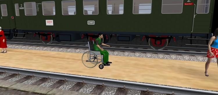 Rollstuhl.thumb.jpg.c7001fd9606f529341d29b760bb2cd2e.jpg