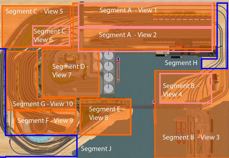 segments.thumb.jpg.f03a86e5613eaa234758fecea2877898.jpg